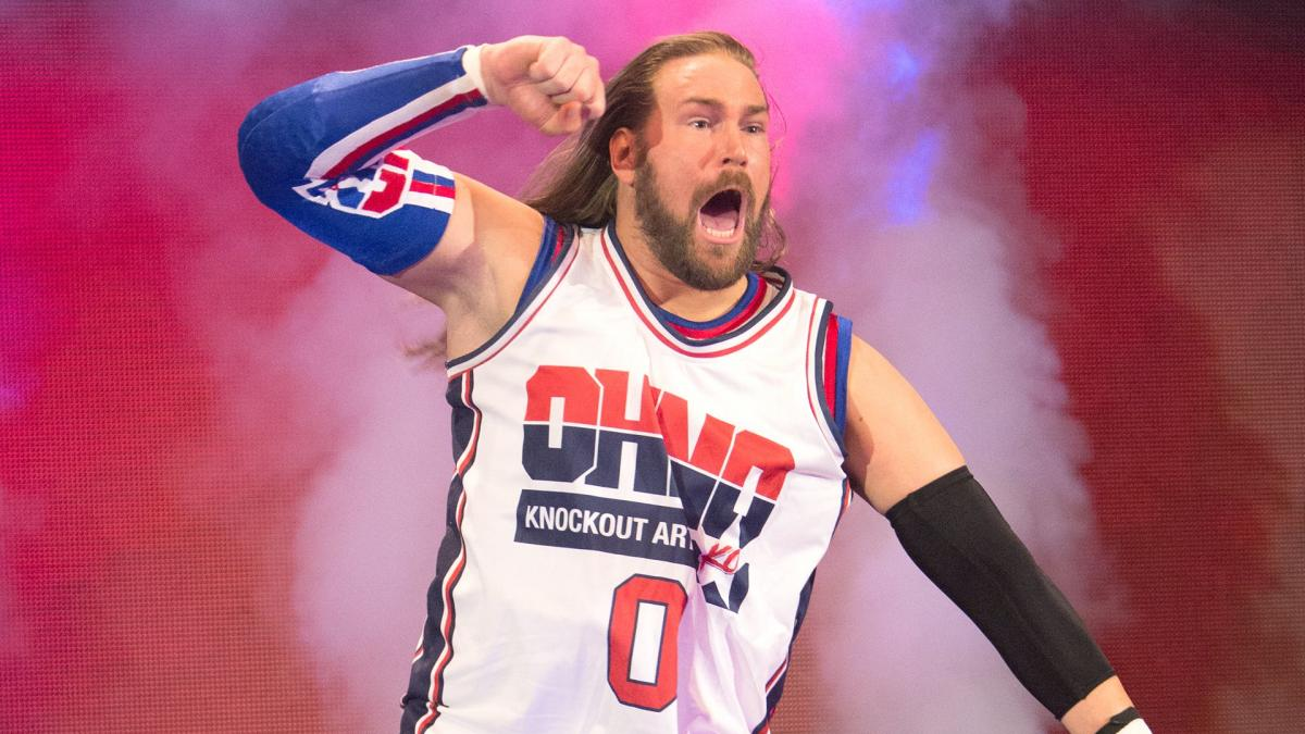 "Chris Hero: ""Vince McMahon doesn't care what others want"""