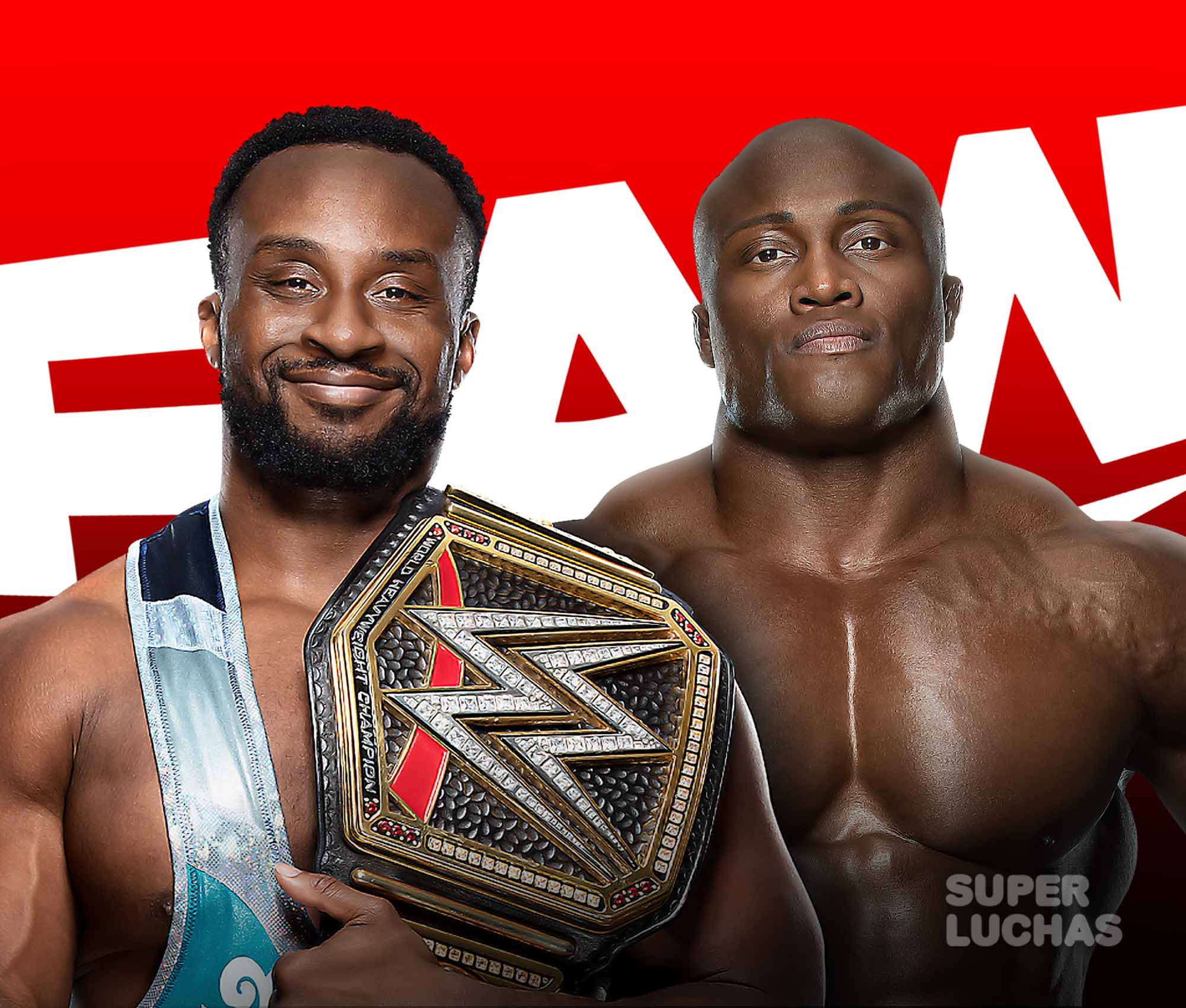 WWE Raw coverage and results September 27, 2021