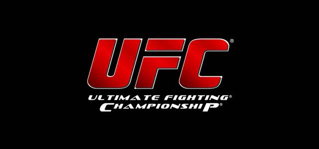 UFC despide a diez peleadores 1