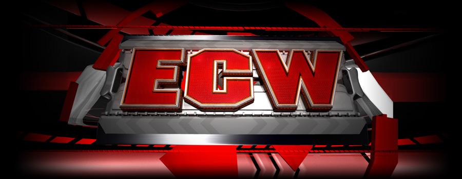 El último show en la historia de WWE ECW (Resultados y cobertura 16 febrero 2010) - Se anuncian los participantes en NXT 1