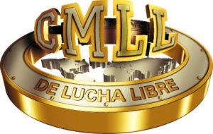 Consejo Mundial de Lucha Libre (CMLL)