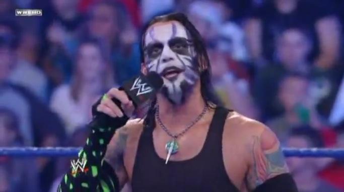 CM Punk dice que tiene cero fe en que Hulk Hogan sea competencia 1