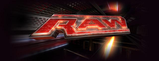 WWE RAW (Cobertura y Resultados 25 de julio de 2011) - ¡John Cena NUEVO WWE Champion! - ¡CM Punk aparece! 1