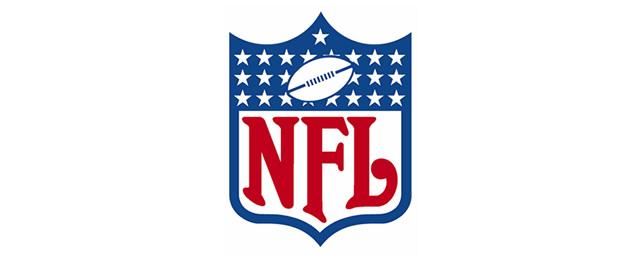 El lunes WWE reinicia competencia con la NFL: ¿Qué habrá de nuevo? 1