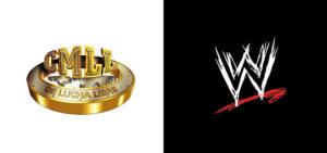 El CMLL compite contra WWE: Arena México (18 de octubre 2009) - Lucha en jaula con 12 Máscaras en Juego 2