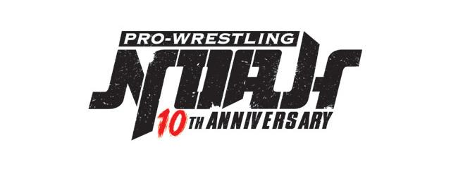 pro-wrestling-noah.jpg