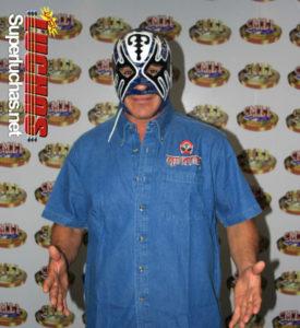 Termina una era: Atlantis, gran ausente del 86 Aniversario del CMLL 3