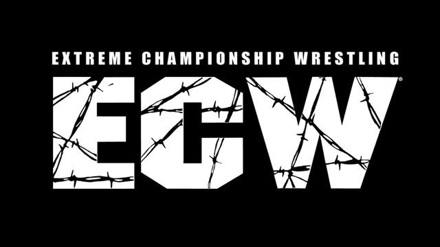 27 de Agosto de 1994: El día que nació Extreme Championship Wrestling 1