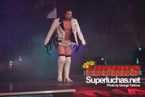¿RXW vs TNA vs AAA ? 2