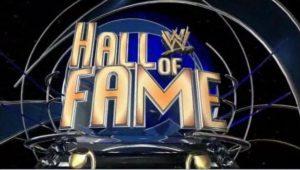 Nuevo posible inducido al WWE Hall Of Fame 2015 16