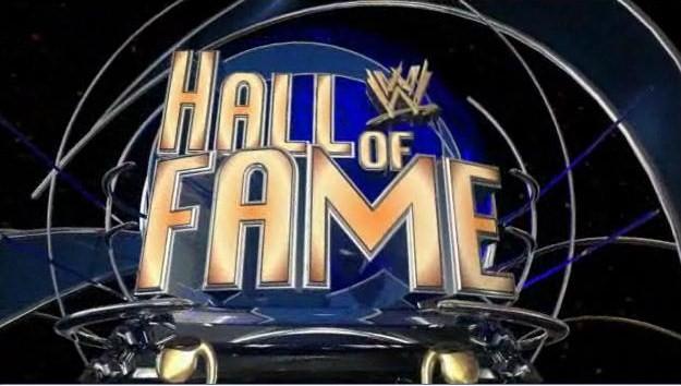Nuevo posible inducido al WWE Hall Of Fame 2015 1