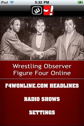 Según el Wrestling Observer… ¿Quiénes son los mejores los mejores de la década? 1