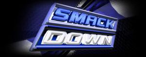 Promedio de rating de SmackDown en el mes de enero del 2014 6