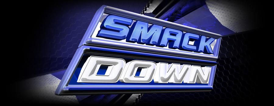 WWE SmackDown Live Holiday Special (Cobertura y resultados 29 de noviembre de 2011) - Mick Foley es el invitado especial / Mark Henry defiende el campeonato ante Daniel Bryan dentro de una Jaula de Acero/ #SDSuperLuchas 1