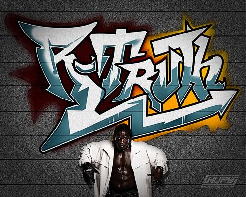 R-Truth recuerda cómo pasar por TNA lo ayudó para triunfar en WWE 2
