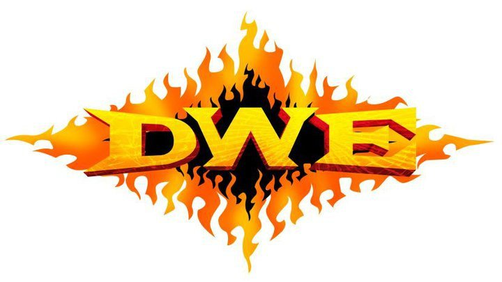 Dominican Wrestling Entertainment
