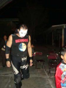 Charly Manson 7 años tras las rejas 6