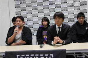 SMASH: Se reprograma la función del 1er Aniversario debido al sismo en Japón 4