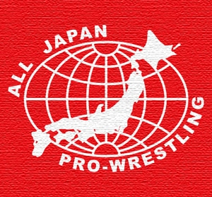 AJPW: Calendario de encuentros de la AJPW Jr. Tag League 2011 1
