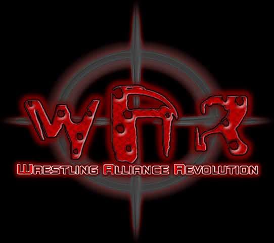 logo WAR