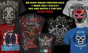 MaskedRepublic.com