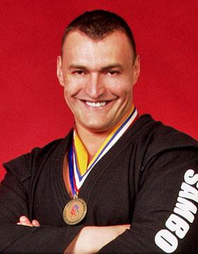 """Listo el Cartel de IGF """"Genome17"""", debuta el ex-WWE Vladimir Koslov 1"""