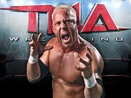 Mr Anderson derrota a Bully Ray en una pelea callejera 1