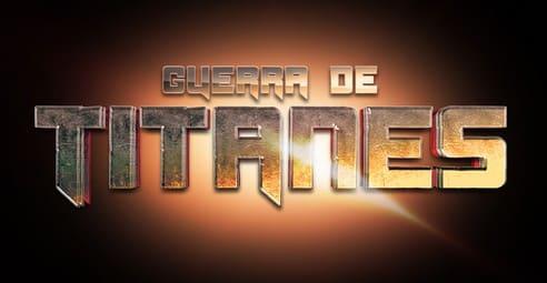 """AAA Guerra de Titanes 2011 (Cobertura y Resultados 16 de diciembre de 2011) - LA Park vence a Dr. Wagner y es el nuevo Campeón Latinoamericano AAA - Los luchadores del """"Consejo"""" toman AAA / #SLGuerradeTitanes 1"""