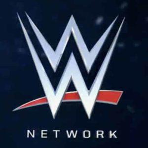 ¿Nuevo logotipo de WWE Network? (9.11.11)