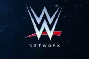 Programación de WWE Network (5 de Abril de 2014) 1
