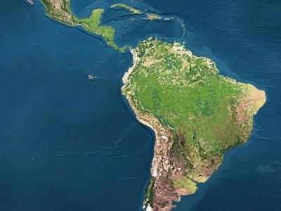 Encuesta: El mejor luchador del año en Latinoamérica  1