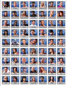 www.impactwrestling.com