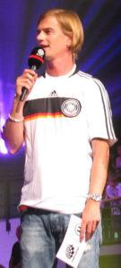 Joko Winterscheidt / Photo by: ChrisHH - Wikipedia.org