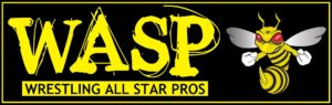 WASP - Wrestling All Star Pros