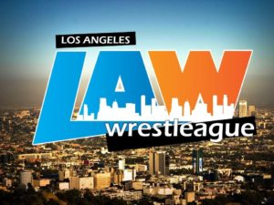 LA Wrestleague