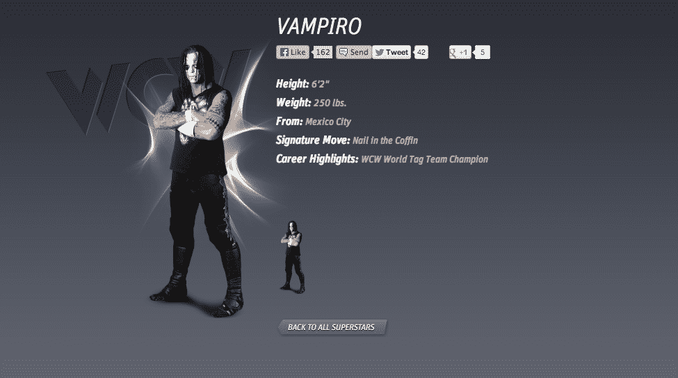 wwe.com/superstars/vampiro