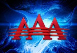 ¿Quién llegará a la AAA? – @luchalibreaaa #ReyDeReyes 2
