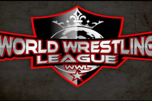 Logo WWL - facebook.com/wwlmundial