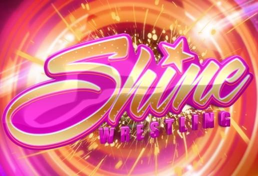 SHINE - ShineWrestling.com
