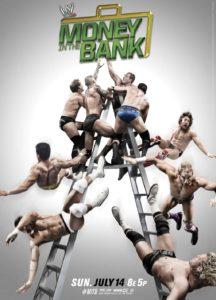 WWE Extreme Records: Antecedentes de Rhodes, Swagger, Sandow y Barrett en Money In The Bank 3