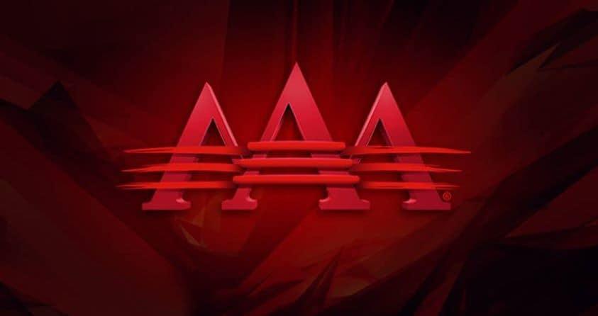 Triple A: El Marketing aplicado a la Lucha Libre Mexicana. 1