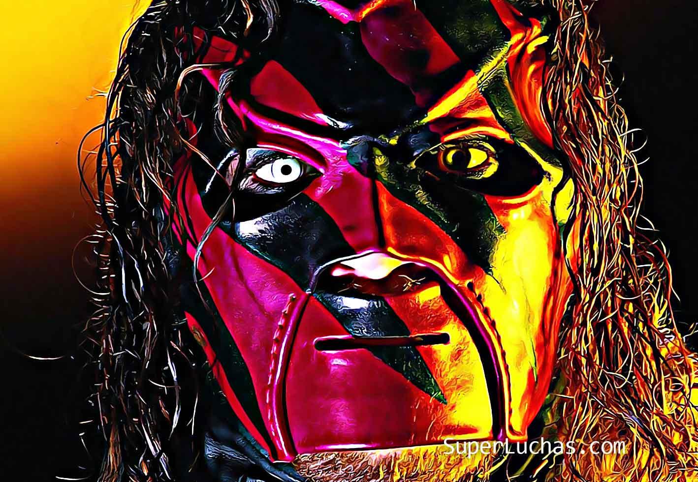 Kane confiesa un gran arrepentimiento