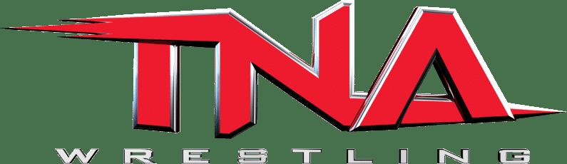 TNA Wrestling anuncia nueva contratación 1