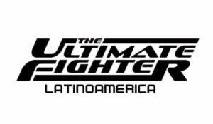 Vídeos UFC - Conferencia de prensa desde Ciudad de Mexico en vivo - Team Cain vs Team Werdum para TUF Latinoamérica 3