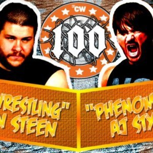Steen & Styles