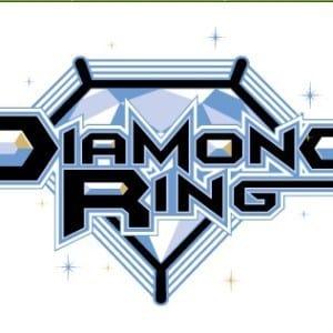 Diamond Ring: Futuro incierto. 10